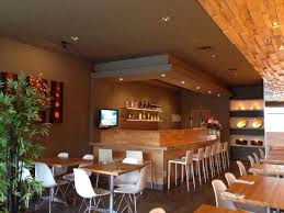 ma now thai kitchen port coquitlam restaurant reviews phone