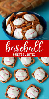 best 25 little league baseball ideas on pinterest play baseball