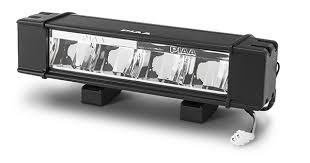 Led Fog Light Piaa Rf10 Led Fog Light Bar Kit
