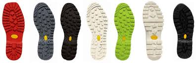 womens boots vibram sole fresh tread vibram service re soles worn shoes