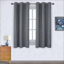 Sheer Navy Curtains Navy Blue Kitchen Curtains Medium Size Of Style Curtains Sheer