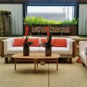 sunnyland outdoor furniture 65 photos 42 reviews furniture