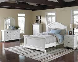 discount bedroom sets for sale descargas mundiales com discount bedroom sets for sale discount bedroom sets near me home design ideas