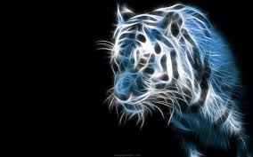 Awesome Wallpaper Tigers Pictures Wallpapers Group 85