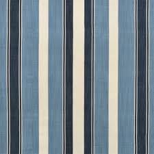Striped Upholstery Fabric Blue Stripe Upholstery Fabric U0026 Supplies Onlinefabricstore Net