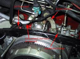 porsche 911 engine problems porsche 911 leak fixes 911 1965 89 930 turbo 1975 89