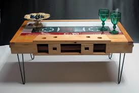 cassette tape coffee table for sale cassette tape coffee table brings back the times of 80 s homecrux