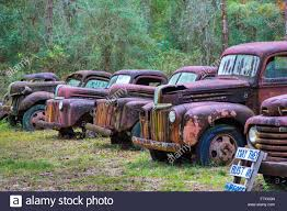 old rusty cars rusty neglected car old stock photos u0026 rusty neglected car old