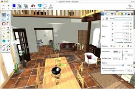 cad home design mac top design interior cad software for designers review of apps mac