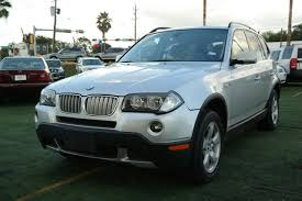 mercedes beamer used cars houston texas bemer motor cars