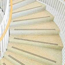 Granite Step All Architecture And Design Manufacturers