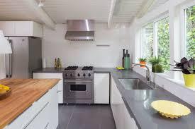 6273 brookside avenue oakland ca 94618 abio properties