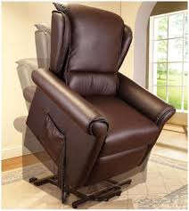 furniture golden technologies lift chairs best of lift chairs for