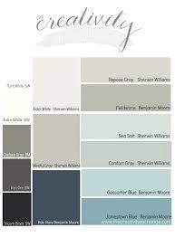 sherwin williams paint colors popular sherwin williams bedroom colors asio club