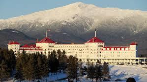 mt washington hotel deals omni mount washington resort