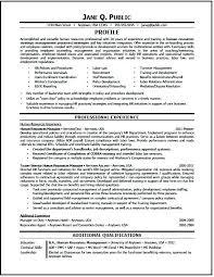 hr resume exles 2 human resources resumes hr resume objective 2 resume hr generalist