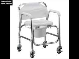 bathroom safety shower chairs bathroom aids u0026 safety u0026 health