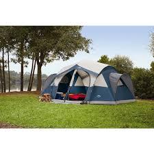 northwest territory glacier lake cabin tent 14 x 14 fitness