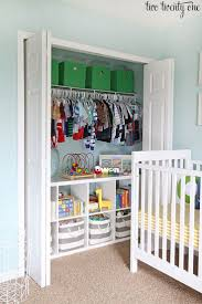 48 best mateos room organization images on pinterest storage