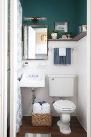 Ideas For A Bathroom Makeover Best 25 Rental Bathroom Ideas On Pinterest Small Rental