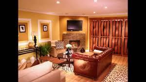100 home color ideas interior kitchen cabinet paint colors