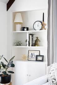 shelf accessories decorating vdomisad info vdomisad info