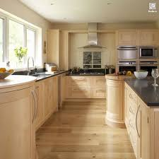 perfect maple kitchen cabinets contemporary traditional a with