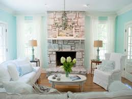 coastal interior paint colors fabulous the cool coastal blue wall