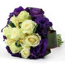 send flowers online the gift and bouquet an answer for any anniversary from