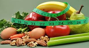 indian diet chart for weight loss with 13 simple and healthy tips