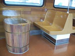 modern japanese bathtub u2014 derektime design keeping japanese