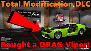car mechanic simulator 2014 walkthrough popular mechanic 2017