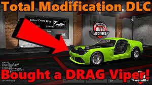 car mechanic simulator 2014 walkthrough popular mechanic 2017