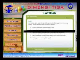 membuat web interaktif 0815 797 4549 multimedia interaktif cd interaktif multimedia