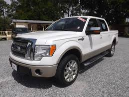 ford f150 crew cab for sale used 2010 ford f 150 king ranch crew cab for sale leisure used cars