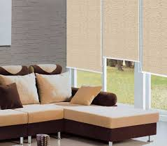 wholesale remote controlled shades online buy best remote