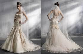 lazaro wedding dress lazaro pink embroidered wedding gown posted in bridal dress