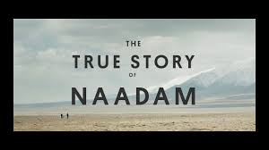 the true story of naadam the world s fairest