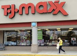 Job Application Tj Maxx T J Maxx Adds Store In Warrenton Oregonlive Com