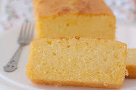 vanilla butter cake recipe easy food next recipes