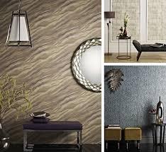 Trompe L Oeil Wallpaper Elements Wallpaper