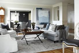 Decorating New Home Neutral Living Rooms Decorating With Neutrals
