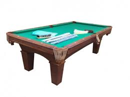pool table movers inland empire pool tables preowned used billiard tables great prices