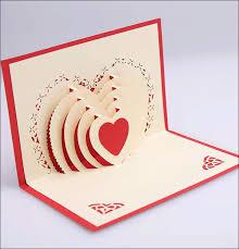 wedding card creative wedding card designs trending this wedding season