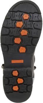 harley davidson s boots size 11 harley davidson s brake light black 6 25 inch motorcycle