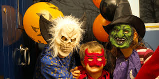 parents eat halloween candy halloween trick or treating etiquette parents share rules they