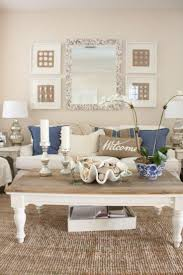 living room mirrors ideas 20 framed mirrors for living room mirror ideas