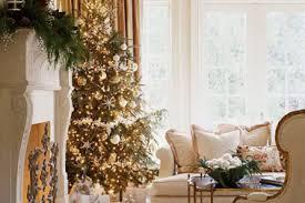 13 christmas curtains design christmas home decor and christmas