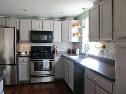 kitchen paint colors with grey cabinets tag kitchen paint colors
