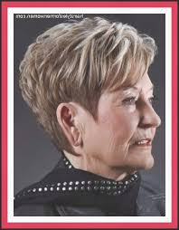 60 years old very short hair short hairstyles for women over 60 years old 0 jpg hair x
